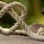 rope-knitting-heart-love-113737
